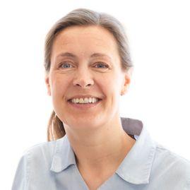 Heidi Hande